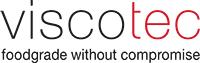 https://www.cmtevents.com/EVENTDATAS/211173/sponsors/Viscotec200.jpg