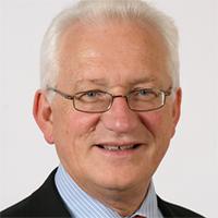 Prof. Edward Kosior