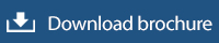 https://www.cmtevents.com/EVENTDATAS/2WEB200519/others/downloadbrochureBLUE_icon.jpg