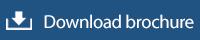 https://www.cmtevents.com/EVENTDATAS/4WEB200829/others/downloadbrochureBLUE_icon.jpg