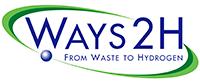 https://www.cmtevents.com/EVENTDATAS/4WEB200829/sponsors/WAYS2H.png