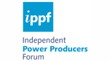 https://www.cmtevents.com/EVENTDATAS/V200501/media/IPPF Independent Power Producer Forum.jpg
