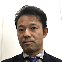 https://www.cmtevents.com/EVENTDATAS/V200501/speakers/AtsushiFujibayashi.jpg