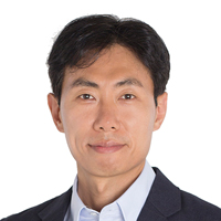 https://www.cmtevents.com/EVENTDATAS/V200501/speakers/MarcoKim.jpg