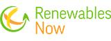 https://www.cmtevents.com/EVENTDATAS/V201126/media/RenewablesNow.jpg