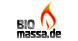 https://www.cmtevents.com/EVENTDATAS/V201126/media/biomassa_160x84.jpg