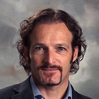 Claudio Bertelli