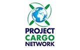 https://www.cmtevents.com/EVENTDATAS/WEB200310/media/ProjectCargoNetwork.jpg