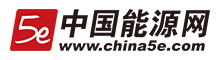 https://www.cmtevents.com/EVENTDATAS/WEB200829/others/china5e_220px.jpg