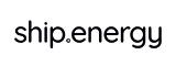 https://www.cmtevents.com/EVENTDATAS/WEB201035/media/ShipEnergy.jpg