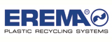 https://www.cmtevents.com/EVENTDATAS/WEB201133/sponsors/erema.jpg