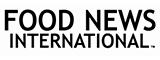 https://www.cmtevents.com/EVENTDATAS/WEB201138/media/FoodNewsIntl.jpg