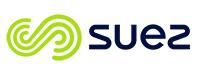 https://www.cmtevents.com/EVENTDATAS/WEB201138/sponsors/SUEZ.jpg
