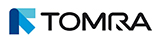https://www.cmtevents.com/EVENTDATAS/WEB210319/sponsors/TOMRA.jpg