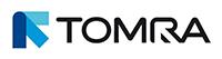 https://www.cmtevents.com/EVENTDATAS/WEB210319/sponsors/TOMRA200.jpg