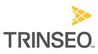 https://www.cmtevents.com/EVENTDATAS/WEB210319/sponsors/Trinseo.jpg