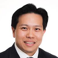 Dr. Mark Phong