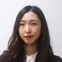 Ms. Rachel Yong Ju Kim