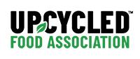 https://www.cmtevents.com/EVENTDATAS/WEB210535/sponsors/UpcycledFoodAssoc.jpg