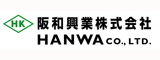 https://www.cmtevents.com/EVENTDATAS/WEB210538/sponsors/Hanwa.jpg