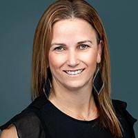 Prof. Michelle Colgrave