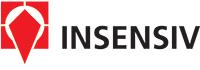 https://www.cmtevents.com/EVENTDATAS/WEB210753/sponsors/Insensiv.jpg