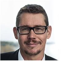 Dr. Lars Borger