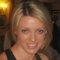 Dr. Jolene McGroarty