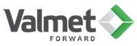 https://www.cmtevents.com/EVENTDATAS/WEB210864/sponsors/Valmet200.jpg