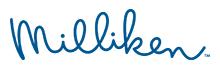 https://www.cmtevents.com/EVENTDATAS/WEB210961/sponsors/Milliken.jpg