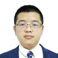 Mr. Derek Gao Weidong