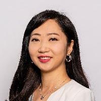 Ms. Michelle Chaewon Kim