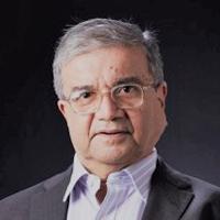 Mr. Rajeev Pandia