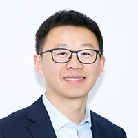 Dr. Lin Xiao