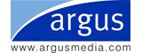 www.argusmedia.com