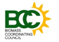 www.acore.org/committees/biomass_council