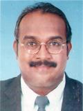 Mr. Ramesh Veloo