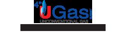 4th UGas Summit (Unconventional Gas),