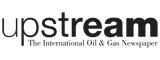 www.upstreamonline.com