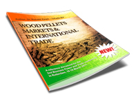 2nd Biomass Trade & Power White Paper Download
