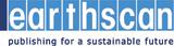 www.earthscan.org