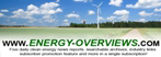 www.epoverviews.com