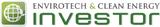 www.envirotechinvestor.com