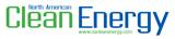 www.nacleanenergy.com