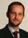 Peter J Nieuwenhuizen