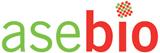 www.asebio.com/en/index.cfm