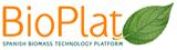 www.bioplat.org/main_in.html