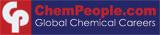 www.chempeople.com