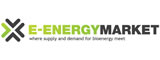 www.e-energymarket.com