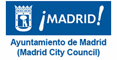 www.madrid.es